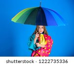 waterproof accessories... | Shutterstock . vector #1222735336