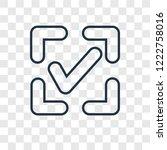 confirm concept vector linear...