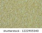 close up of textured... | Shutterstock . vector #1222905340