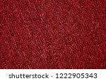 close up of textured... | Shutterstock . vector #1222905343
