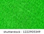 close up of textured... | Shutterstock . vector #1222905349