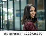 selangor  malaysia   nov 2018   ... | Shutterstock . vector #1222926190
