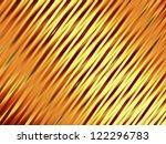 fractal background | Shutterstock . vector #122296783