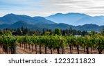 Applegate Valley Winery Near...