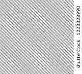 lines  background. vector... | Shutterstock .eps vector #1223323990