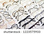 Glasses  eyeglasses optical...