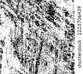 grunge background black and...   Shutterstock .eps vector #1223706439