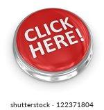 click here | Shutterstock . vector #122371804