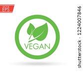Vegan icon - 7,301 Free Vegan icon | Download PNG & SVG