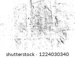 abstract background. monochrome ... | Shutterstock . vector #1224030340