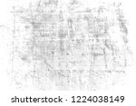 abstract background. monochrome ...   Shutterstock . vector #1224038149