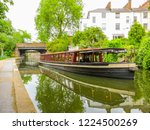 london  united kingdom   june... | Shutterstock . vector #1224500269