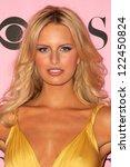 los angeles   november 16 ... | Shutterstock . vector #122450824