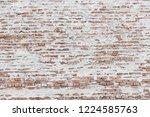 old brick wall texture grunge... | Shutterstock . vector #1224585763