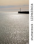 Newhaven  East Sussex  Uk ...
