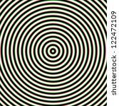 vector background. abstract. | Shutterstock .eps vector #122472109