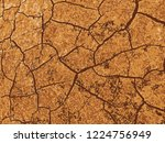 Rift Soil Background Pattern...