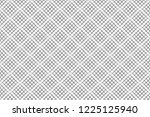 abstraction background ... | Shutterstock .eps vector #1225125940