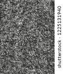 distressed overlay texture of... | Shutterstock .eps vector #1225131940