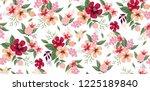 vector illustration of a...   Shutterstock .eps vector #1225189840