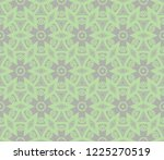 vector abstract background... | Shutterstock .eps vector #1225270519