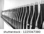 valdobbiadene  italy vicenza  ... | Shutterstock . vector #1225367380