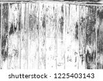 abstract background. monochrome ... | Shutterstock . vector #1225403143
