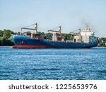 hamburg  hamburg  germany  06... | Shutterstock . vector #1225653976