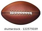 digital illustration of a...   Shutterstock . vector #122575039