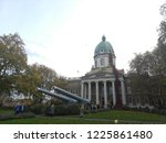 london uk   11.09.2018 ...   Shutterstock . vector #1225861480