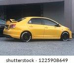 kajang utama  malaysia  ... | Shutterstock . vector #1225908649