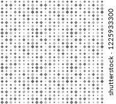 abstract seamless pattern... | Shutterstock . vector #1225933300