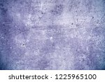 grunge texture for the... | Shutterstock . vector #1225965100
