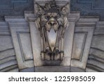 italy  turin. this city is...   Shutterstock . vector #1225985059