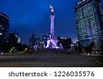 Mexico City Cdmx  Mexico 11 09...