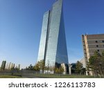 frankfurt am main  ostend ... | Shutterstock . vector #1226113783