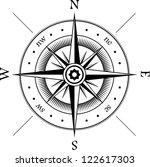 compass free vector art 369 free downloads