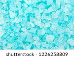 Bath Crystals Free Stock Photo Public Domain Pictures