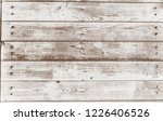 texture of the painted shabby... | Shutterstock . vector #1226406526