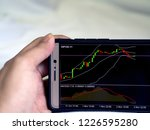 mobile phone for forex trader .