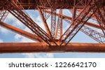 North Queensferry  Scotland  ...