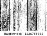 wooden plank texture.... | Shutterstock .eps vector #1226755966