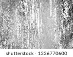 abstract background. monochrome ... | Shutterstock . vector #1226770600