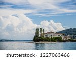 Beautiful Isola Bella  Norther...
