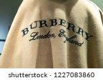 verona  italy   september 5 ... | Shutterstock . vector #1227083860