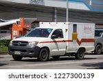 chiangmai  thailand   october... | Shutterstock . vector #1227300139