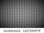 texture background metal plate... | Shutterstock .eps vector #1227354979