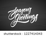 vector illustration.... | Shutterstock .eps vector #1227414343