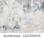 grungy wall sandstone surface... | Shutterstock . vector #1227555070