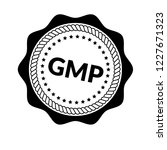 gmp  good manufacturing...
